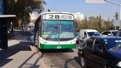 Photo of Paro de colectivos: Medios alternativos de transporte