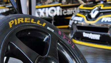 Photo of Pirelli invirtió un millón de dólares en su área dedicada a la competición en la región