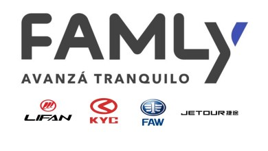 Photo of ¿Qué es Famly?