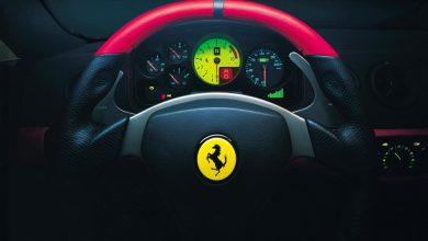 Photo of Ferrari es la empresa más sólida del mundo