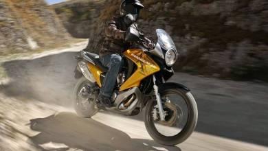 Photo of ¿Cuál es la moto más elegida para este verano?