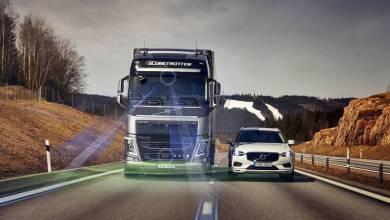 Photo of Del conductor de camiones al automovilista: Consejos para evitar accidentes