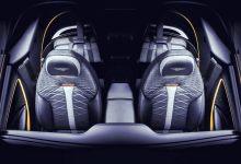 Photo of Bentley Mulliner Bacalar: Un biplaza a todo lujo