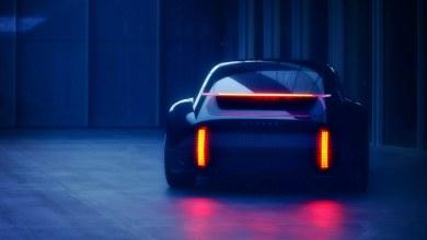 Photo of El Hyundai Prophecy con fecha de estreno