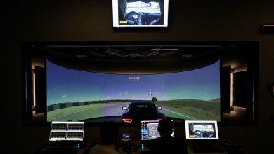 Photo of Pirelli estrena un nuevo simulador de desarrollo de neumáticos