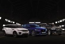 Photo of Nueva era para Volvo, Jaguar y Land Rover en Argentina
