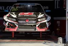 Photo of Coronavirus: El WTCR postergó su inicio de temporada