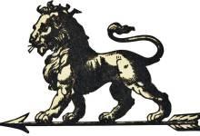 Photo of El león de Peugeot, el logo más longevo de la historia del automóvil