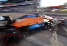 Photo of McLaren confirma la mejoría del miembro de su equipo afectado por el coronavirus