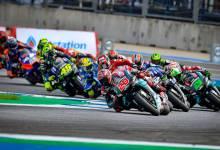 Photo of Coronavirus: Nueva fecha para el GP de Tailandia de MotoGP