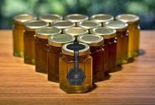 Photo of Pese al coronavirus, Rolls-Royce sigue produciendo… ¡miel!