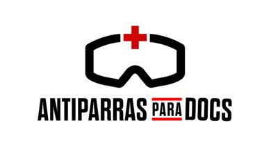 Photo of Puma Energy se suma a la campaña solidaria Antiparras para Docs