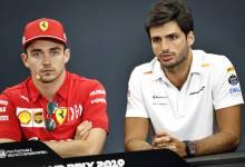 Photo of Jean Todt analizó al equipo Ferrari de 2021