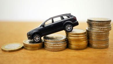 Photo of Para la historia: En abril se patentaron 4.385 vehículos