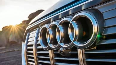 Photo of ¿De qué se trata el proyecto Artemis de Audi?