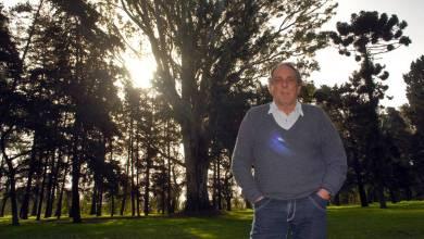 Photo of ¿Cuándo volverán las carreras a la Argentina? El Flaco Traverso tiene un indicio…