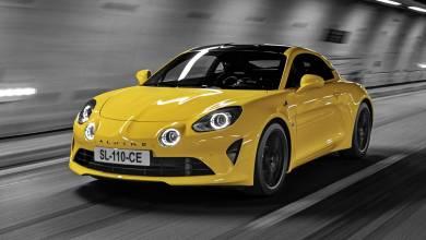 Photo of Renault evalúa cambios drásticos para Alpine