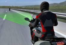 Photo of BMW Motorrad innova con un nuevo Control de Crucero Activo