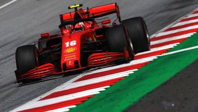 Photo of Ferrari y McLaren dispuestos a firmar el nuevo Acuerdo de la Concordia