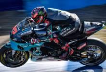 Photo of Quartararo, invencible en el MotoGP