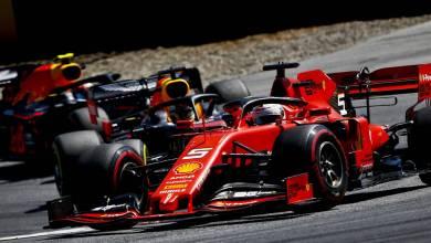 Photo of La guía del Gran Premio de Austria 2020