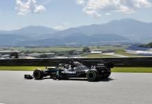 Photo of ¡En vivo Gran Premio de Estiria de Fórmula 1!