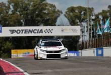Photo of Tiembla el pavimento en el autódromo de Buenos Aires