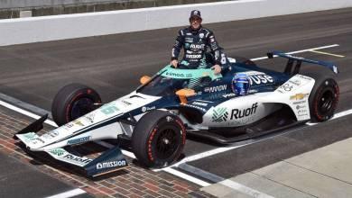 Photo of Fernando Alonso no descarta la victoria en las Indy 500