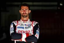 Photo of Pechito López y un nuevo desafío: el DTM Trophy