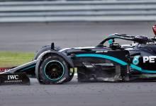 Photo of Pirelli descubrió por qué se rompieron los neumáticos de Hamilton, Bottas y Sainz en Silverstone