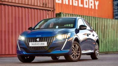 Photo of Nuevo Peugeot 208: Versiones y precios