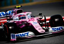 Photo of Racing Point RP20: Grave denuncia contra Mercedes
