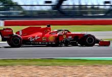 Photo of Ferrari le dará un nuevo chasis a Sebastian Vettel