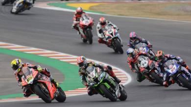 Photo of El Mundial de Superbike no vendrá a la Argentina