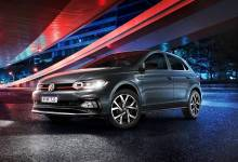 Photo of VW Polo y Virtus GTS se lanzan en Argentina
