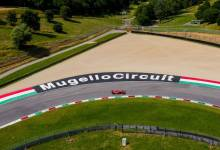 Photo of Gran Premio de la Toscana: Los secretos de Mugello