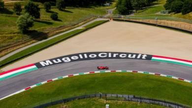 Photo of Gran Premio de la Toscana: Los secretos de Mugello