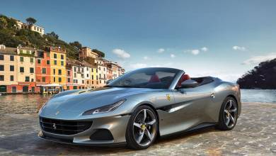 Photo of Ferrari Portofino M: Potencia renovada