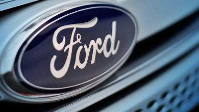 Photo of Ford implementará un segundo turno de producción en Pacheco