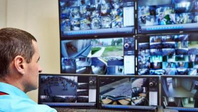 Photo of Ituran presenta su nuevo servicio de monitoreo activo de flotas