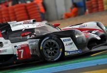 Photo of El error de Toyota que le costó el triunfo a José María López en las 24 Horas de Le Mans