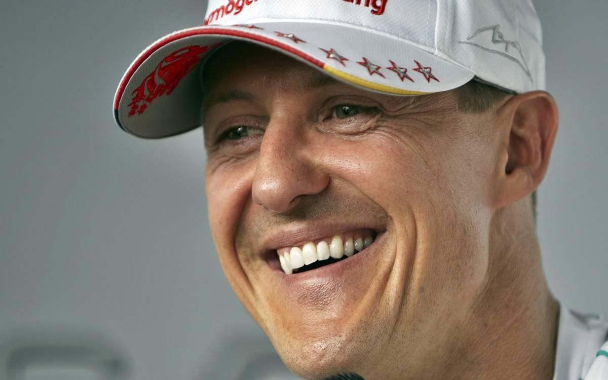 Michael-Schumacher-2-1