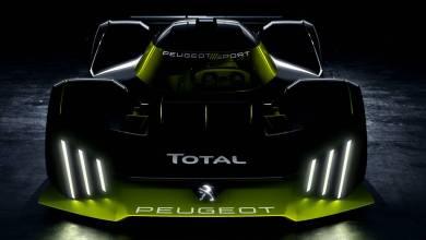 Photo of Peugeot y Total desarrollan un Hypercar para conquistar la gloria en Le Mans