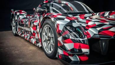 Photo of El Toyota GR Super Sport tiene fecha de lanzamiento