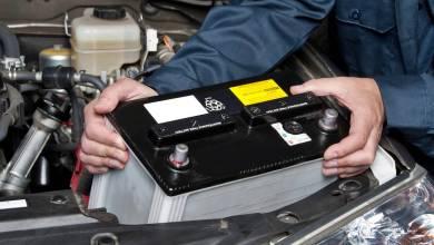 Photo of La batería, el repuesto que más sufrió durante la pandemia