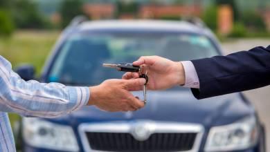 Photo of Los 10 trámites necesarios para vender un auto usado en Argentina