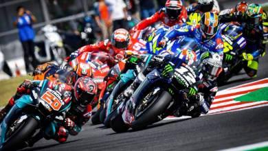 Photo of ¿Corre peligro la continuidad de la temporada 2020 del MotoGP por el coronavirus?