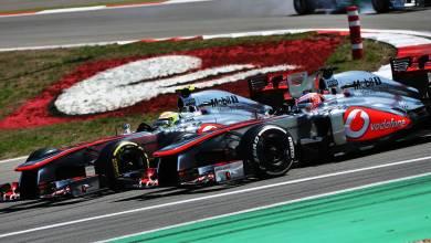 Photo of Gran Premio de Eifel 2020: Todo lo que tenés que saber