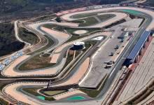 Photo of Gran Premio de Portugal: El circuito de Portimao al detalle