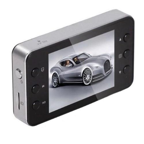 Camera auto Novatek BlackBox full HD, maxim 32 GB